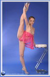 flexible extreme girls women photos