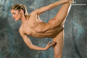"beautiful nude dancers ""extra flexible girls"", ""nude dancer videos"" ..."