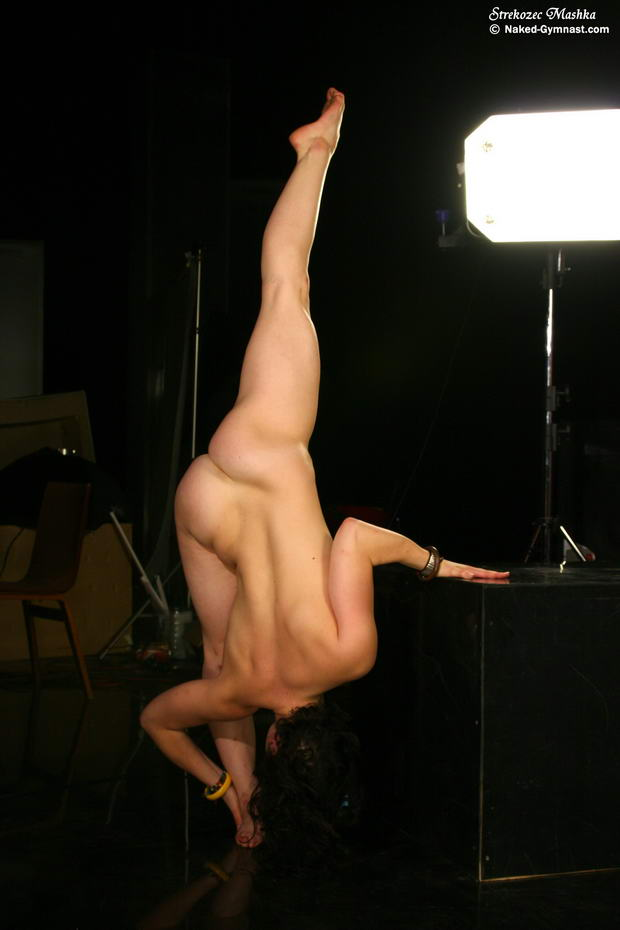 dance hot nude sexy jpg 422x640