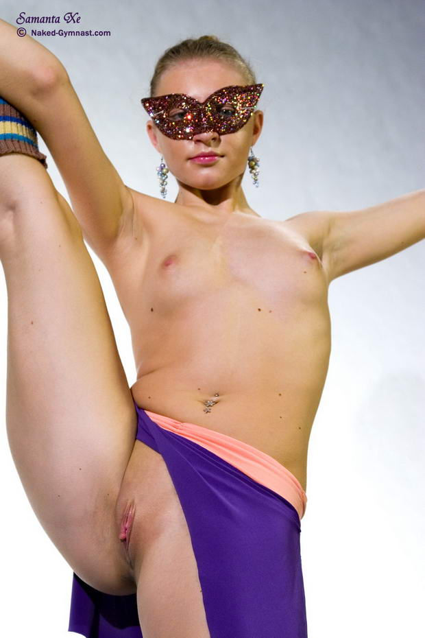 nude dancer videos