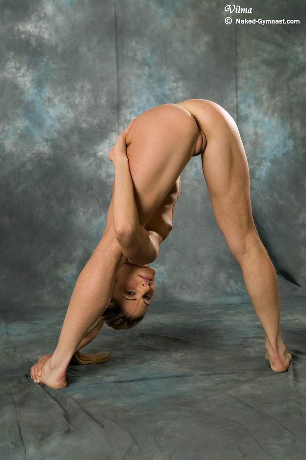 Amateur mature nudes pics